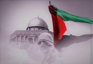 بیانیه شهرداری و شورای اسلامی شهر نودان به مناسبت روز جهانی قدس
