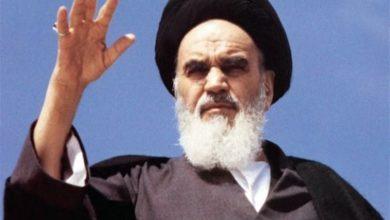 Photo of سی و یکمین سالگرد ارتحال بنیانگذار جمهوری اسلامی و بزرگداشت یوم الله 15 خرداد برگزار می شود