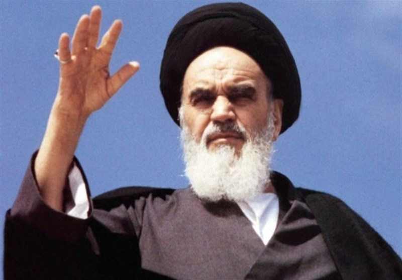 سی و یکمین سالگرد ارتحال بنیانگذار جمهوری اسلامی و بزرگداشت یوم الله ۱۵ خرداد برگزار می شود