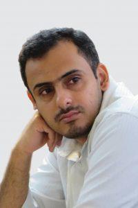 محمدمهدی اسدزاده