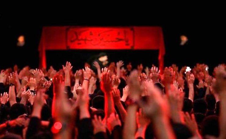 دستورالعمل سوگواری و عزاداری سرور و سالار شهیدان در محرم  سال ۹۹ و مصوبات ستاد شهرستانی با رعایت پروتکلهای بهداشتی ابلاغ شد