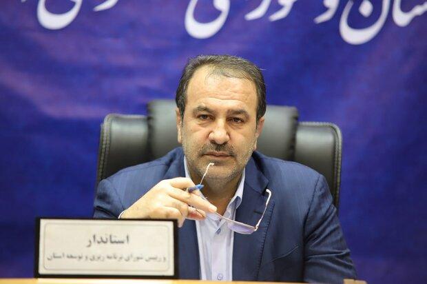 رایزنیهای فرماندار و مسئولان کوهچنار با استاندار فارس در جهت توسعه و پیشرفت شهرستان