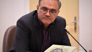 Photo of در نشست با رئیس دانشگاه علوم پزشکی تاکید شد؛تسریع در حل مشکلات حوزه بهداشت و درمان کوهچنار