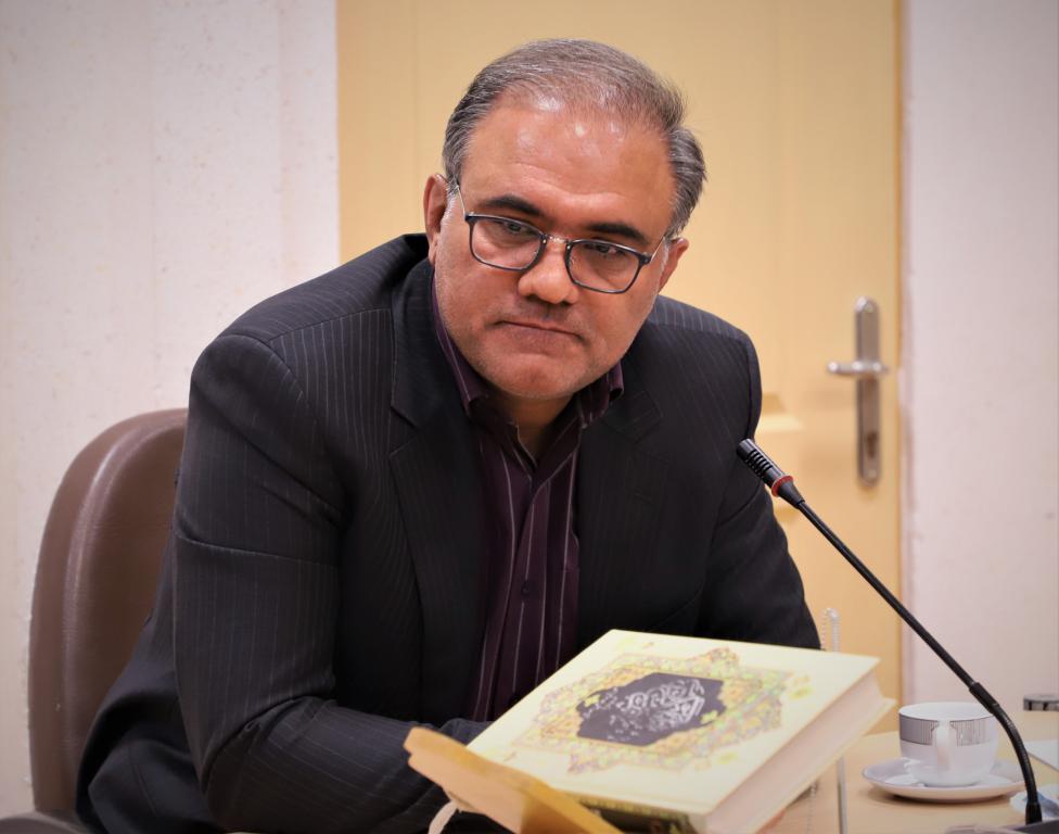 در نشست با رئیس دانشگاه علوم پزشکی تاکید شد؛تسریع در حل مشکلات حوزه بهداشت و درمان کوهچنار