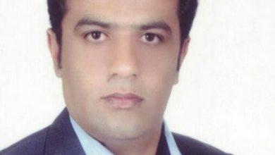 Photo of رئیس اداره آموزش و پرورش کوه چنار استان فارس منصوب شد