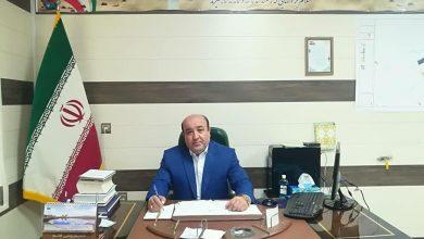 Photo of رفع مشکل آنتن دهی تلفن همراه در نقاط  کور شهر نودان و حومه تا چند روز آینده