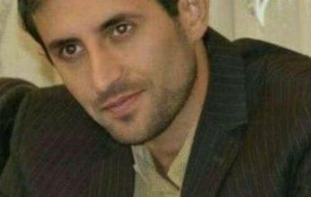 Photo of جوان کوهمره ای مدیرکل تعاون، کار و رفاه اجتماعی استان بوشهر شد
