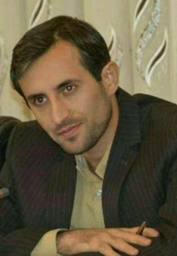 جوان کوهمره ای مدیرکل تعاون، کار و رفاه اجتماعی استان بوشهر شد