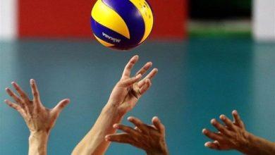 Photo of پایان مسابقات چهار جانبه والیبال گرامیداشت دهه مبارک فجر در نودان