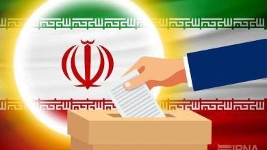 Photo of اعضای هیئت اجرایی انتخابات شهرستان کوهچنار انتخاب شدند