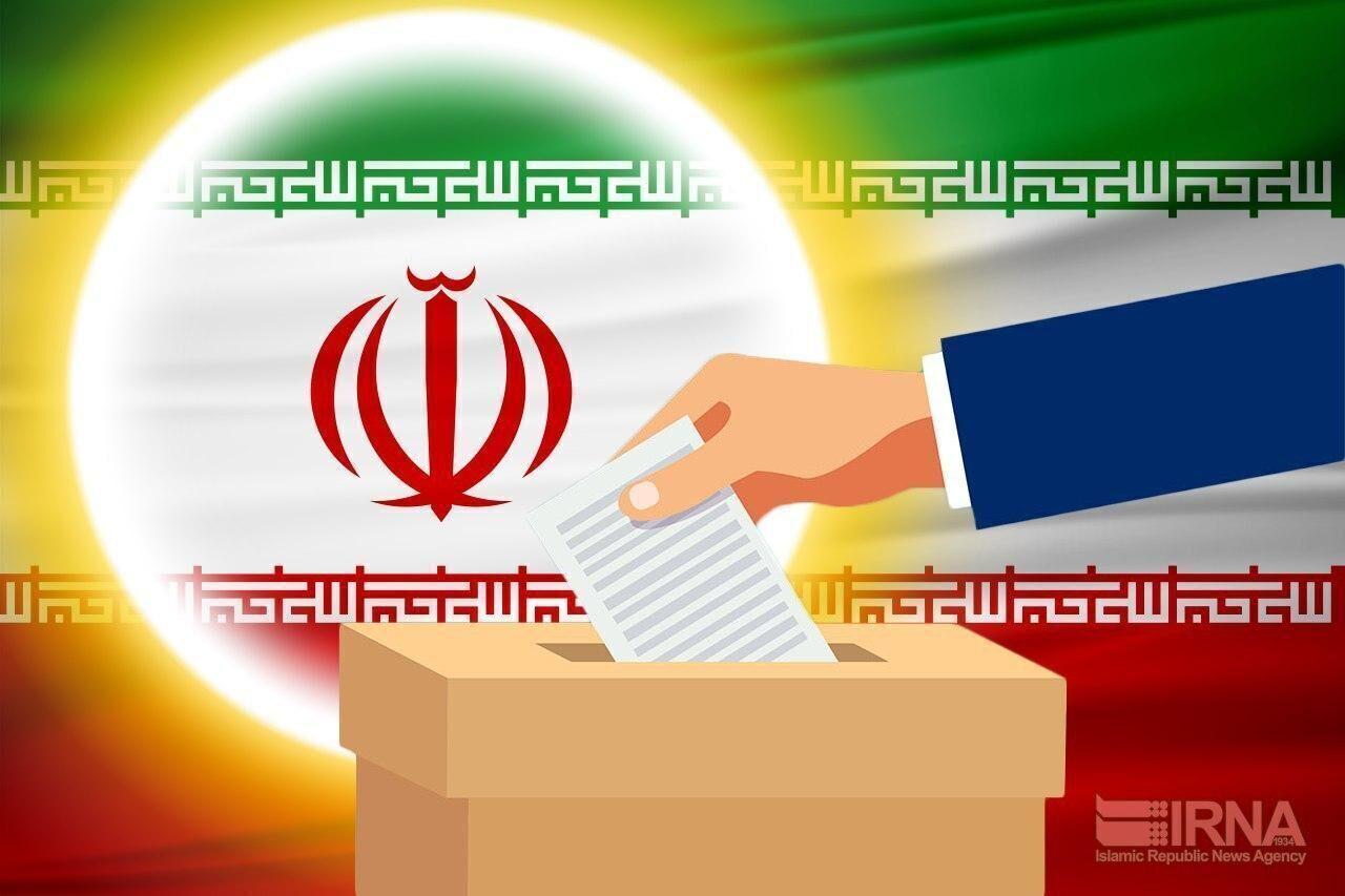 اعضای هیئت اجرایی انتخابات شهرستان کوهچنار انتخاب شدند