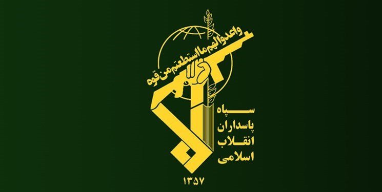 امام جمعه و فرماندار شهرستان کوهچنار سالروز تاسیس سپاه پاسداران را تبریک گفتند