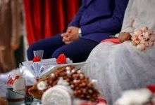 Photo of تعطیلی تالار در حین برگزاری عروسی و تشکیل پرونده قضایی برای مالک تالار/ پلمپ چندین واحد متخلف با دستور دادستان عمومی وانقلاب کوه چنار