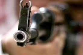 """دستگیری سارق مسلح و کشف سلاح و مهمات در """"کوه چنار"""""""